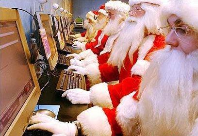 http://www.funny-potato.com/blog/wp-content/uploads/2008/11/christmas-fun.jpg
