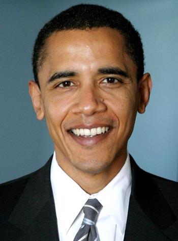 external image barack-obama.jpg