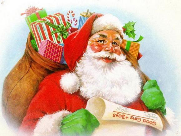 http://www.funny-potato.com/blog/wp-content/uploads/2008/12/merry-christmas.jpg