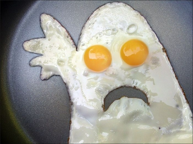 halloween-breakfast.jpg
