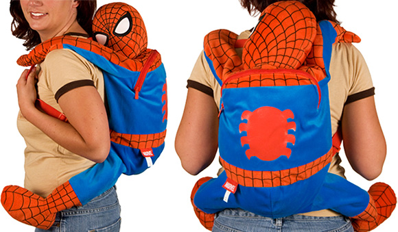 spiderman-backpack.jpg