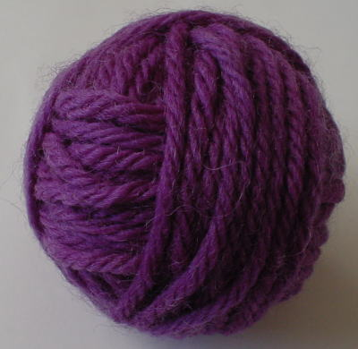 Da'Knit   Knitting, Crochet and YARN Store. Turkish YARNS