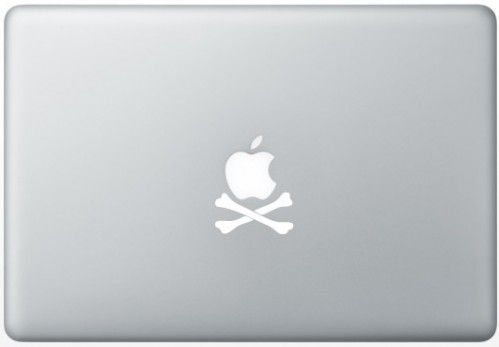 Funny Macbook