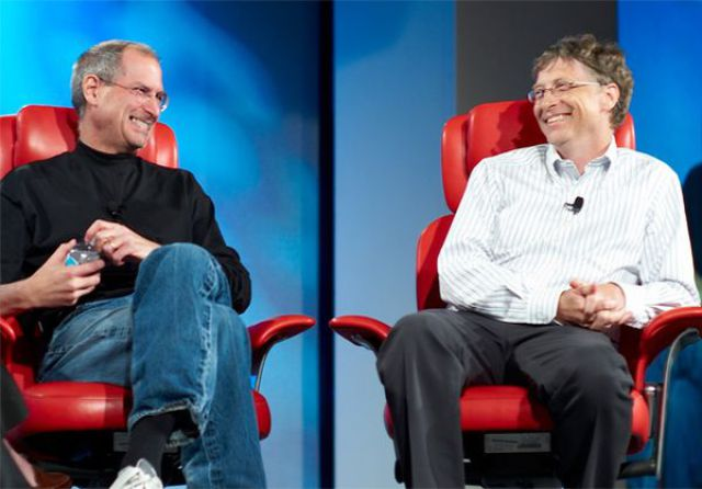 bill-gates-steve-jobs.jpg