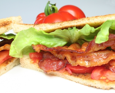 sandwich-bacon1.jpg