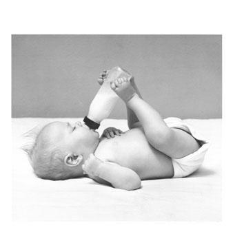 Funny Picture Websites on Babies Funny Pictures