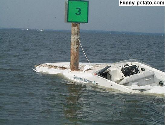 Best Car Insurance After a DUI  NerdWallet
