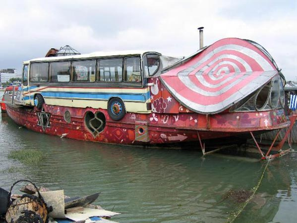 http://www.funny-potato.com/images/boats/cool-boat.jpg