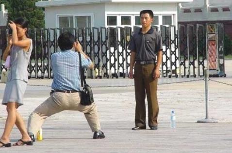 chinese camera
