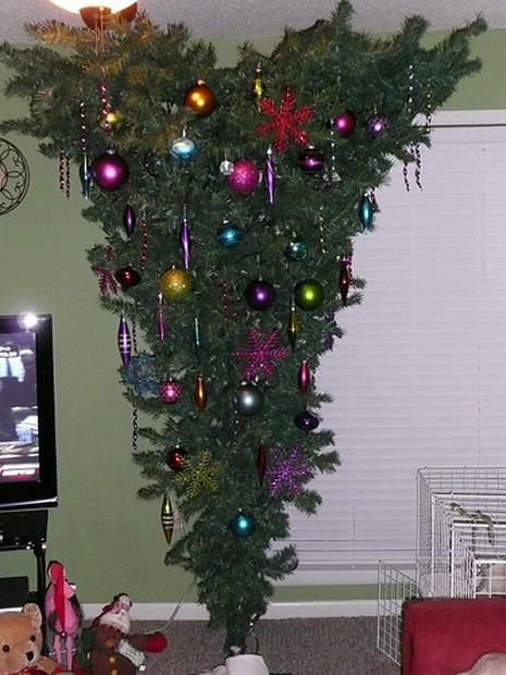 http://www.funny-potato.com/images/christmas/funny-trees/upside-christmas-tree.jpg
