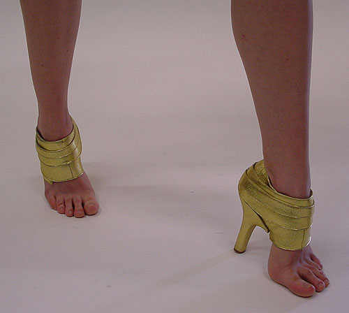 weird-shoes.jpg