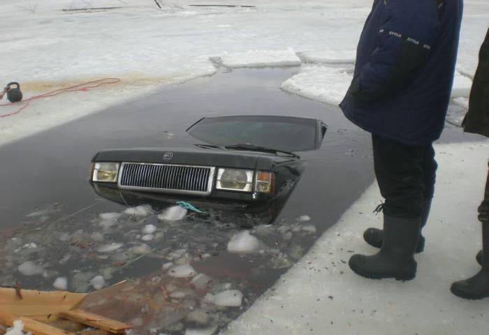 http://www.funny-potato.com/images/fishing/ice-fishing/car-5.jpg