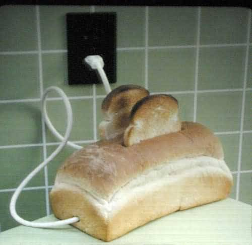 http://www.funny-potato.com/images/food/food-humor/toasts-toaster.jpg