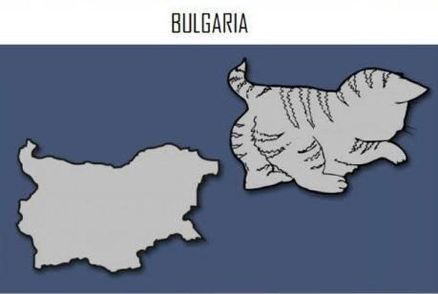 [Image: funny-europe-bulgaria.jpg]