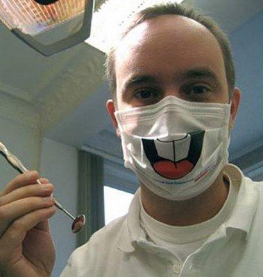 http://www.funny-potato.com/images/halloween/funny-masks/masks.jpg