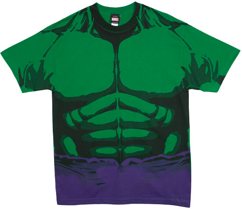 Ghostbusters t shirts and costumes ghostbusters shirt buy for Hulk fishing shirts