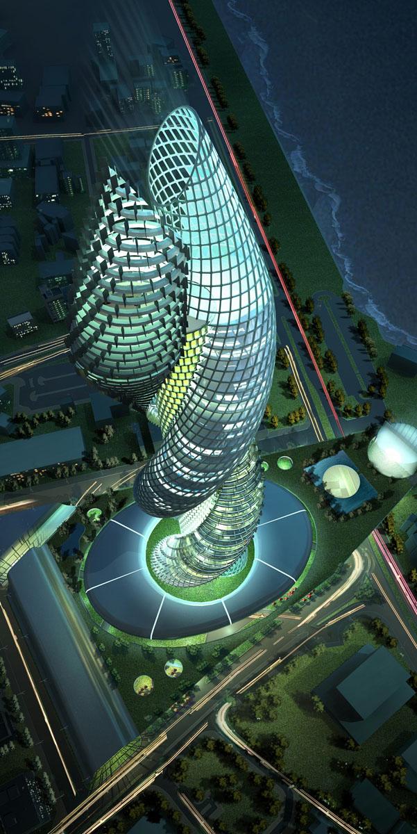 tower-kuwait.jpg