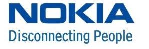 Nokia crisis