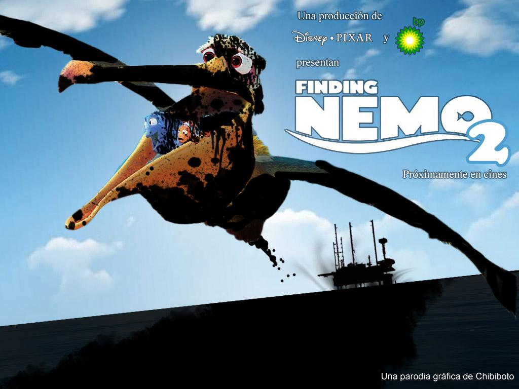 finding memo 2