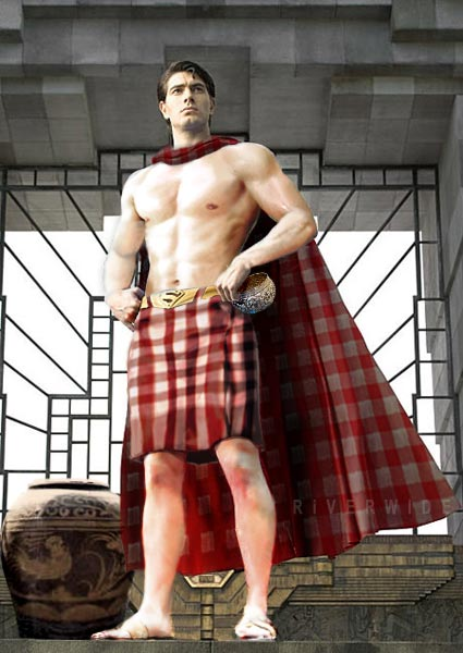 http://www.funny-potato.com/images/movies/superman-costumes/superman-different.jpg