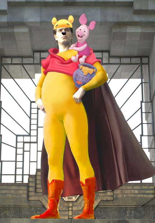 http://www.funny-potato.com/images/movies/superman-costumes/superman-movie.jpg
