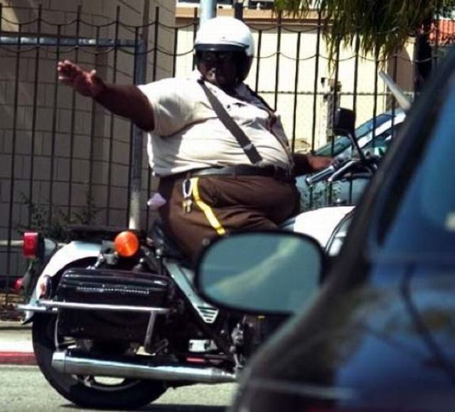 image Fat cops with big dicks gay suspect on the