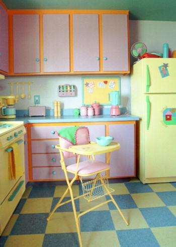 kitchen picture
