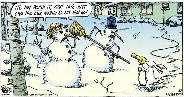 http://www.funny-potato.com/images/snowman/snow-man.jpg