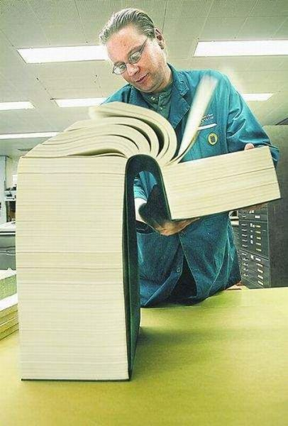 Book On Understanding Women