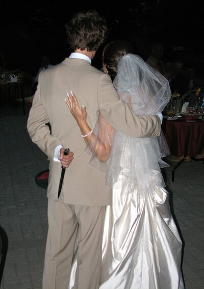 Funny Wedding Songs on Http   Www Funny Potato Com Images Wedding Funny Wedding Jpg