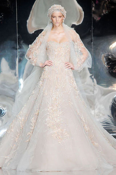 Wedding Dress Shops on Antique Wedding Dresses   Beautiful Dresses   Dresses Shop